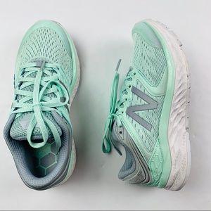 New Balance W1080sw8 Fresh Foam Running Shoes 6 B